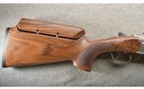 Beretta ~ 692 X-Trap Unsingle ~ 12 Gauge ~ As new in case. - 2 of 10