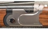 Beretta ~ 692 X-Trap Unsingle ~ 12 Gauge ~ As new in case. - 8 of 10