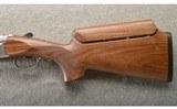Beretta ~ 692 X-Trap Unsingle ~ 12 Gauge ~ As new in case. - 9 of 10