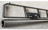 Beretta ~ 692 X-Trap Unsingle ~ 12 Gauge ~ As new in case. - 6 of 10