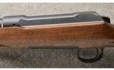 J.P. Sauer & Sohn ~ Model 101 ~ 7mm Rem Mag ~ NEW - 8 of 10