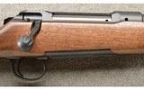 J.P. Sauer & Sohn ~ Model 101 ~ 7mm Rem Mag ~ NEW - 3 of 10