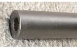 J.P. Sauer & Sohn ~ Model 101 ~ 7mm Rem Mag ~ NEW - 6 of 10