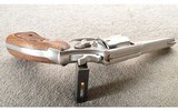 Smith & Wesson ~ 64-3 ~ .38 S&W Special - 2 of 3