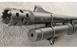 Remington ~ 870 Express Tactical ~ 12 Gauge ~ New - 6 of 10