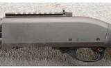 Remington ~ 870 Express Tactical ~ 12 Gauge ~ New - 8 of 10