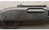 Remington ~ 870 Express Tactical ~ 12 Gauge ~ New - 3 of 10