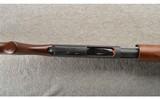Remington ~ 870 Express ~ 12 Gauge ~ New - 5 of 10