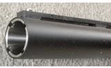Remington ~ 870 Express ~ 12 Gauge ~ New - 6 of 10