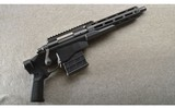 Remington ~ 700 CP Tactical ~ .300 Blackout ~ New in the box - 1 of 4