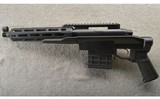 Remington ~ 700 CP Tactical ~ .300 Blackout ~ New in the box - 3 of 4