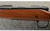 Remington ~ 700 BDL ~ .30-06 Springfield ~ New in the box. - 8 of 10