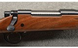 Remington ~ 700 BDL ~ .30-06 Springfield ~ New in the box. - 3 of 10