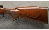 Remington ~ 700 BDL ~ .30-06 Springfield ~ New in the box. - 9 of 10