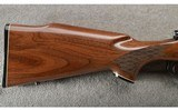 Remington ~ 700 BDL ~ .30-06 Springfield ~ New in the box. - 2 of 10