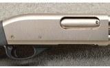 Remington ~ 870 Special Purpose Marine Magnum ~ 12 Gauge ~ New - 3 of 10