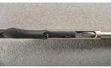 Remington ~ 870 Special Purpose Marine Magnum ~ 12 Gauge ~ New - 5 of 10