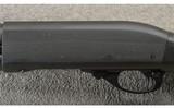 Remington ~ 870 Police Magnum ~ 12 Gauge ~ New - 8 of 10