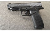 Remington ~ RP 45 ~ .45 ACP ~ New - 3 of 4
