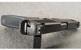 Remington ~ RP 45 ~ .45 ACP ~ New - 2 of 4
