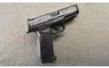 Remington ~ RP 45 ~ .45 ACP ~ New - 1 of 4