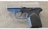 Remington ~ RM 380 ~ .380 ACP ~ New - 3 of 3