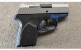 Remington ~ RM 380 ~ .380 ACP ~ New - 1 of 3