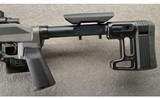 Remington ~ 700 PCR Precision Chassis Rifle ~ 6.5 Creedmoor ~ New in the box - 9 of 10