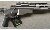 Remington ~ 700 PCR Precision Chassis Rifle ~ 6.5 Creedmoor ~ New in the box - 3 of 10
