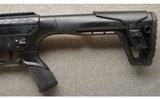 GForce Arms ~ BR 99 ~ 12 Gauge ~ New - 9 of 10