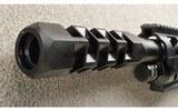 GForce Arms ~ BR 99 ~ 12 Gauge ~ New - 6 of 10