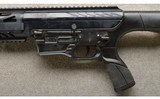 GForce Arms ~ BR 99 ~ 12 Gauge ~ New - 8 of 10