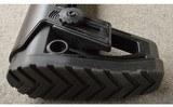 GForce Arms ~ BR 99 ~ 12 Gauge ~ New - 10 of 10