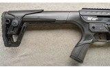 GForce Arms ~ BR 99 ~ 12 Gauge ~ New - 2 of 10