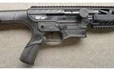 GForce Arms ~ BR 99 ~ 12 Gauge ~ New - 3 of 10