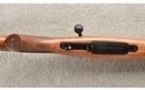 Bergara ~ B-14 Woodsman ~ 7mm-08 Remington ~ NIB - 5 of 10
