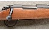Bergara ~ B-14 Woodsman ~ 7mm-08 Remington ~ NIB - 3 of 10
