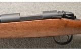 Bergara ~ B-14 Woodsman ~ 7mm-08 Remington ~ NIB - 8 of 10