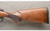 Bergara ~ B-14 Woodsman ~ 7mm-08 Remington ~ NIB - 9 of 10