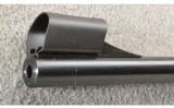 CZ-USA~512~.22 Long Rifle ~ NEW - 6 of 10