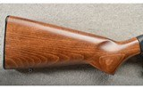 CZ-USA~512~.22 Long Rifle ~ NEW - 2 of 10