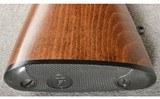 CZ-USA~512~.22 Long Rifle ~ NEW - 10 of 10