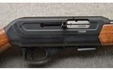 CZ-USA~512~.22 Long Rifle ~ NEW - 3 of 10