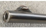 Winchester ~ 1886 Lightweight Take Down ~ .33 Winchester - 6 of 10