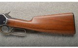 Winchester ~ 1886 Lightweight Take Down ~ .33 Winchester - 9 of 10