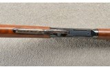 Winchester ~ 1894 Rifle ~ .38-55 WCF - 5 of 10