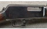 Winchester ~ Model 1905 ~ .32 Self Loader - 3 of 10
