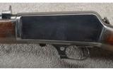 Winchester ~ Model 1905 ~ .32 Self Loader - 8 of 10