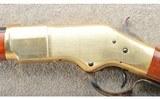 Uberti ~ 1866 Yellowboy ~ .44-40 WCF ~ New - 8 of 10