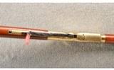 Uberti ~ 1866 Yellowboy ~ .44-40 WCF ~ New - 5 of 10